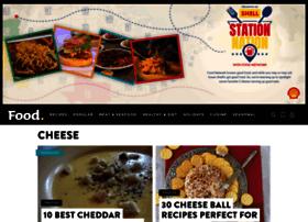 cheese.food.com