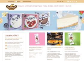 cheeseberry.ru