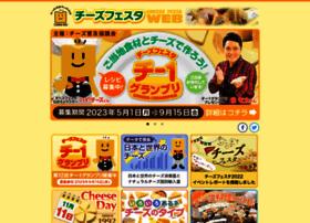 cheesefesta.com