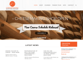 cheesemaking.com.au