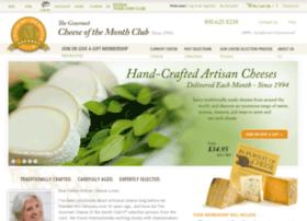 cheesemonthclub.thegrandriver.net
