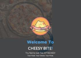 cheesybite.com