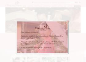 cheevaspa.com