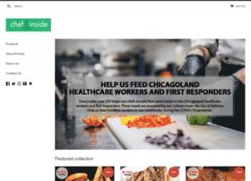 chef-inside-the-box.myshopify.com