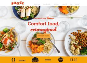 chef-jess.com
