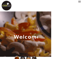 chef-news.net