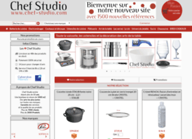 chef-studio.com