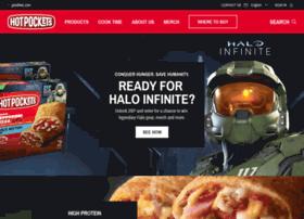 chefamerica.com