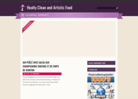 chefat.blogspot.com