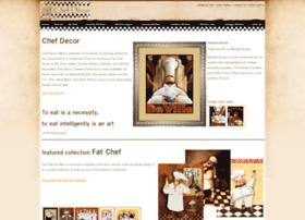 chefdecor.com
