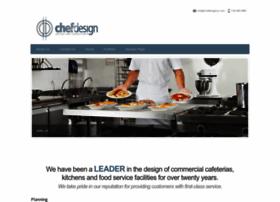 chefdesignny.com