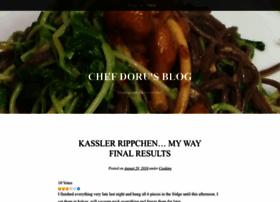 chefdoru.wordpress.com
