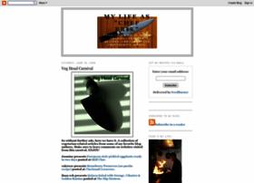 cheferikjl.blogspot.com