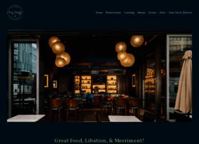 chefgeoff.com