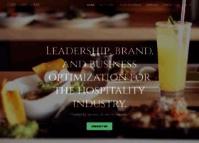 chefjamesavery.com