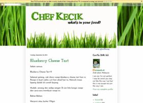 chefkecik.blogspot.com