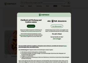 chefkoch.de