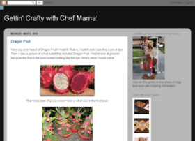 chefmamacrafts.blogspot.com