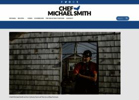 chefmichaelsmith.com