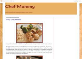 chefmommy-brandao.blogspot.com