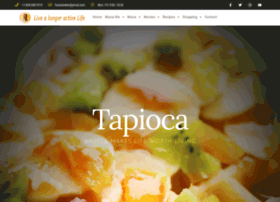 chefpeters.com
