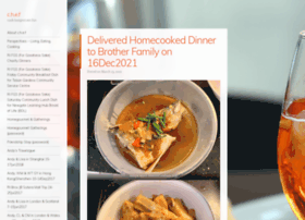 chefquak.com