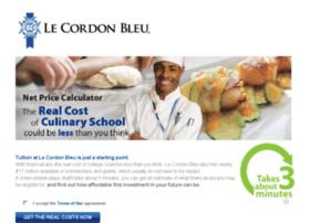 chefs.studentaidcalculator.com