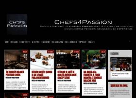 chefs4passion.wordpress.com