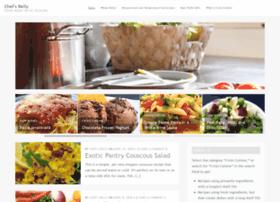chefsbelly.wordpress.com