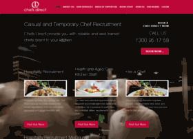 chefsdirect.com.au