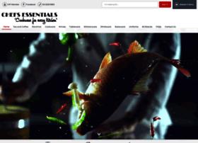 chefsessentials.com.au