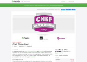 chefshowdown.peatix.com