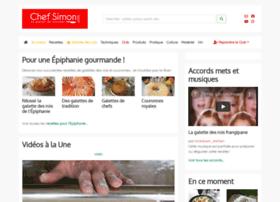 chefsimon.lemonde.fr
