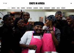 chefsinafrica.fr