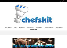 chefskit.com