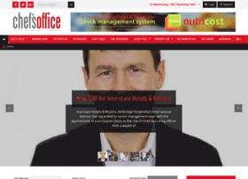 Chefsoffice.com