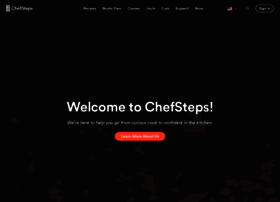 chefsteps.com