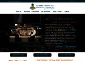 chefswfl.org
