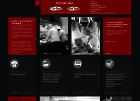 cheftec.com