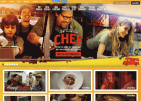 chefthefilm.com