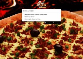 chefwaldemar.com.br