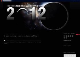 chega2012.blogspot.com.br