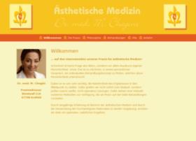 chegini.lindbaum.de