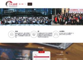 chei.org