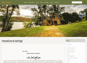 chekfa.e-monsite.com