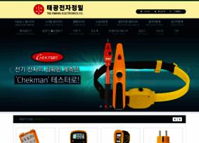 chekman.com