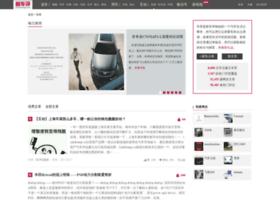 cheku.xincheping.com
