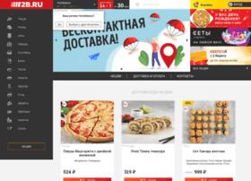 chel.2-berega.ru