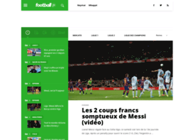 chelhabdz.football.fr