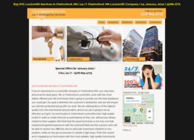 chelmsford-locksmiths.com